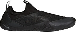 Adidas Terrex Cc Jawpaw Ii Chaussures Multifonctionnelles QPqsW